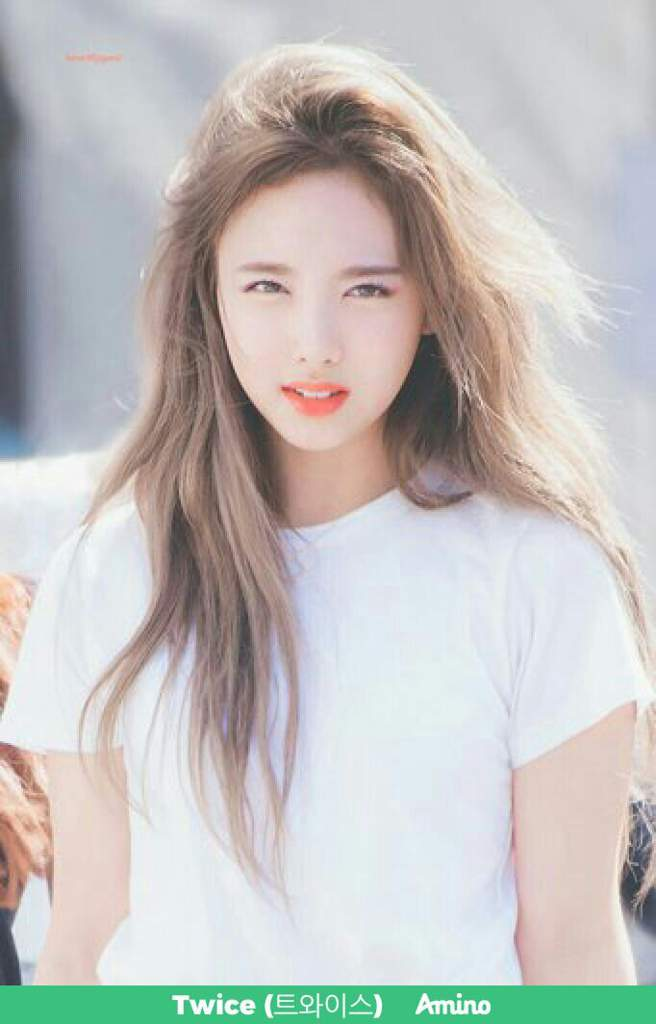 Download Foto Nayeon Twice Vina Gambar