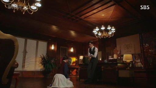 The Last Empress Episode 39 40 Download - Info Korea 4 You