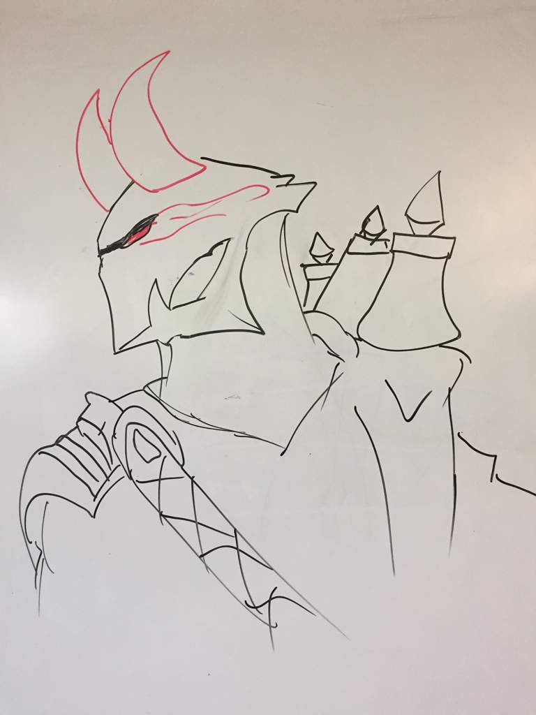 League Drawing In Class League Of Legends Official Amino