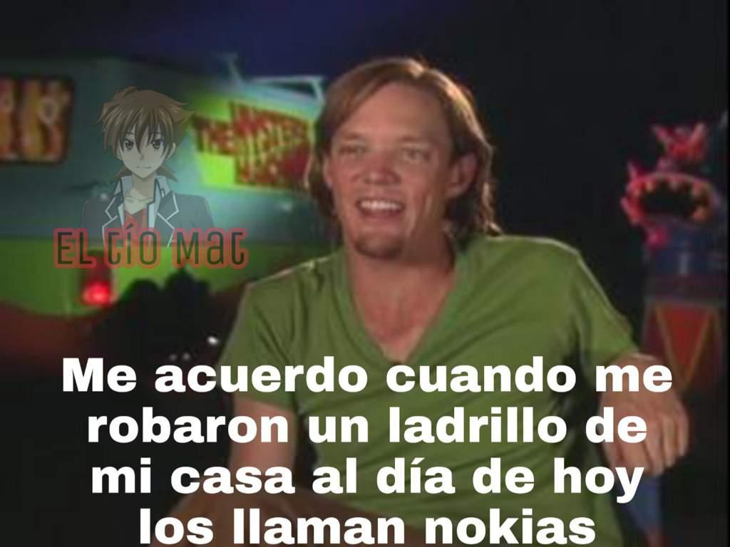Uno Más Pa Joder Xd Memes Amino Español Amino