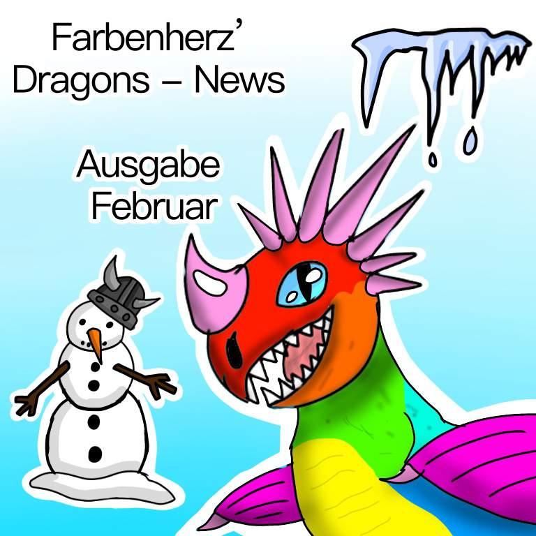 Malvorlagen Der Riesige Drachen Riesenhafter Alptraum Kann Jeder