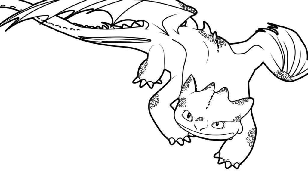 Farbenherz Dragons News Ausgabe Februar Dragonsdrachenzähmen