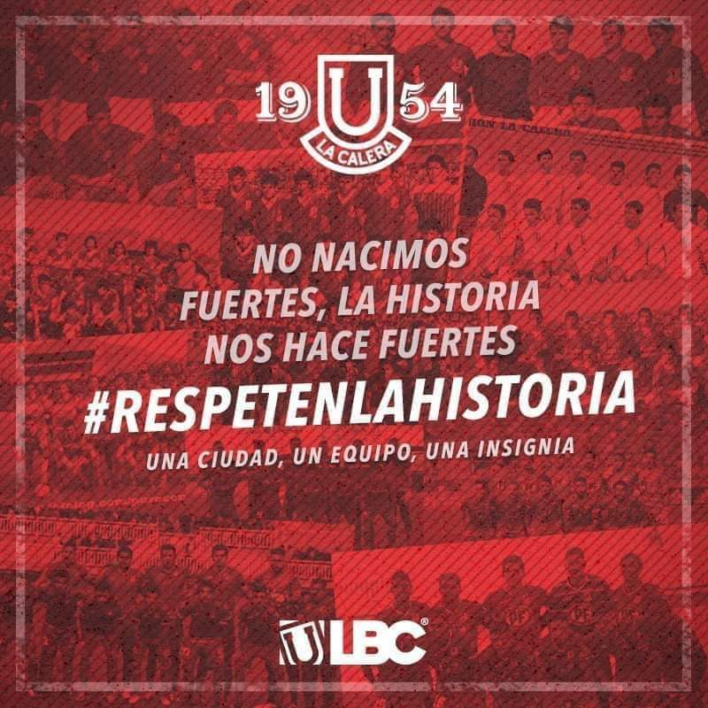 Respetenlahistoria El Caso De Union La Calera Patataxgigij4 Futbol Amino Amino