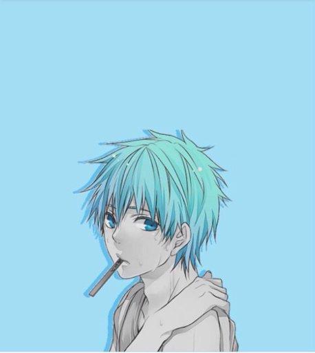 Take Care (Tsukishima x Reader) | Haikyuu!! Amino