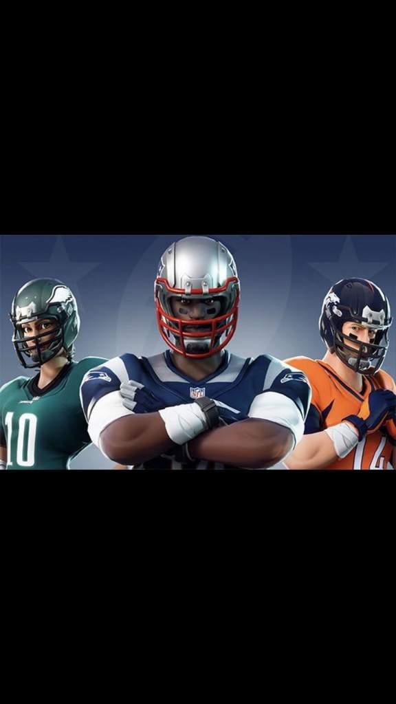 d6c7b12d6ffdc As skins da NFL irão ficar até amanhã na loja