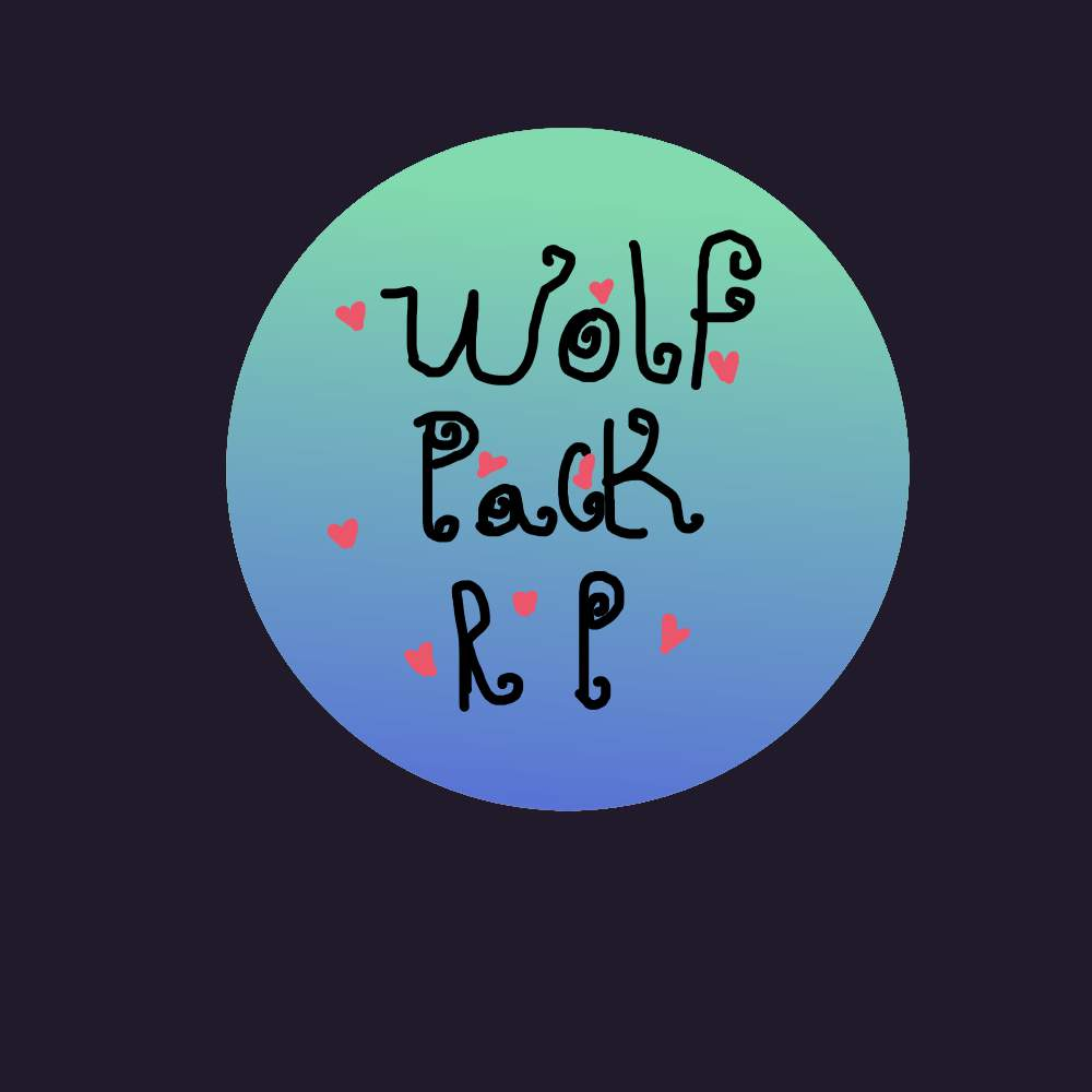 Discord wolf roleplay | ༴ Wolf Pack RP Amino ༴ Amino
