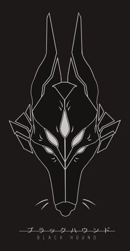 Moonstone | Steven Universe Artists! Amino