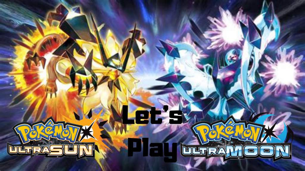 Pokémon Ultra Sun and Ultra Moon Episode 69# Zeraora and