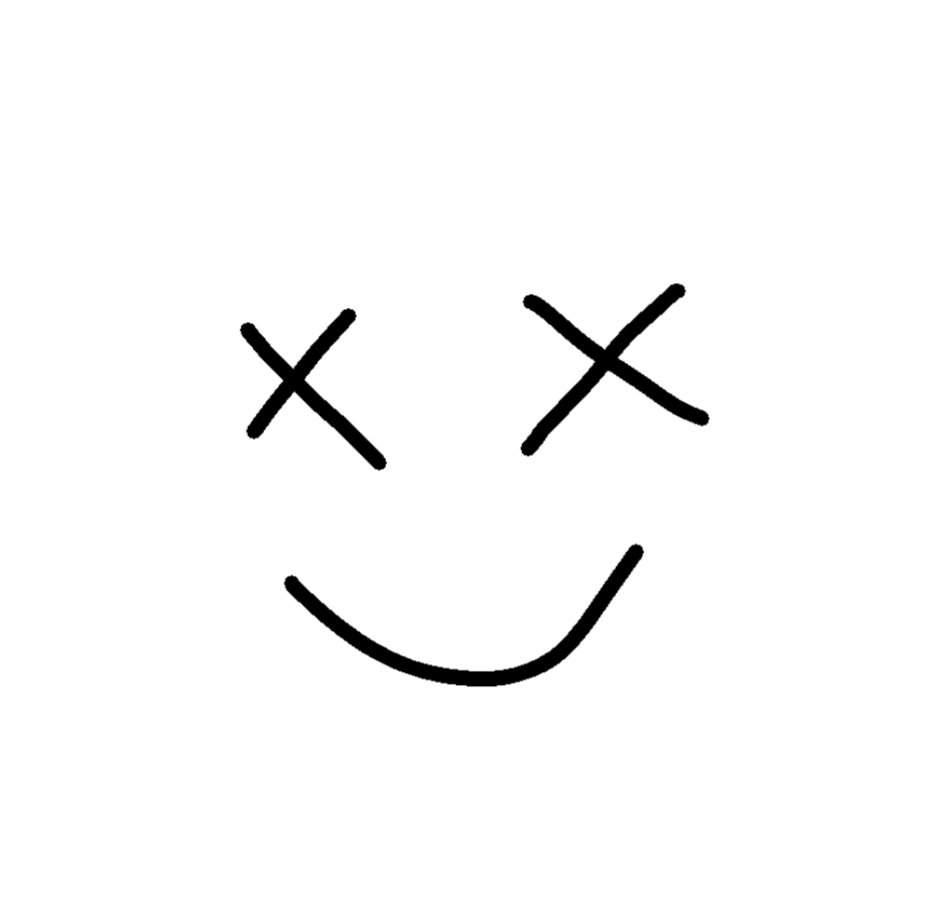 X X Marshmello Amino