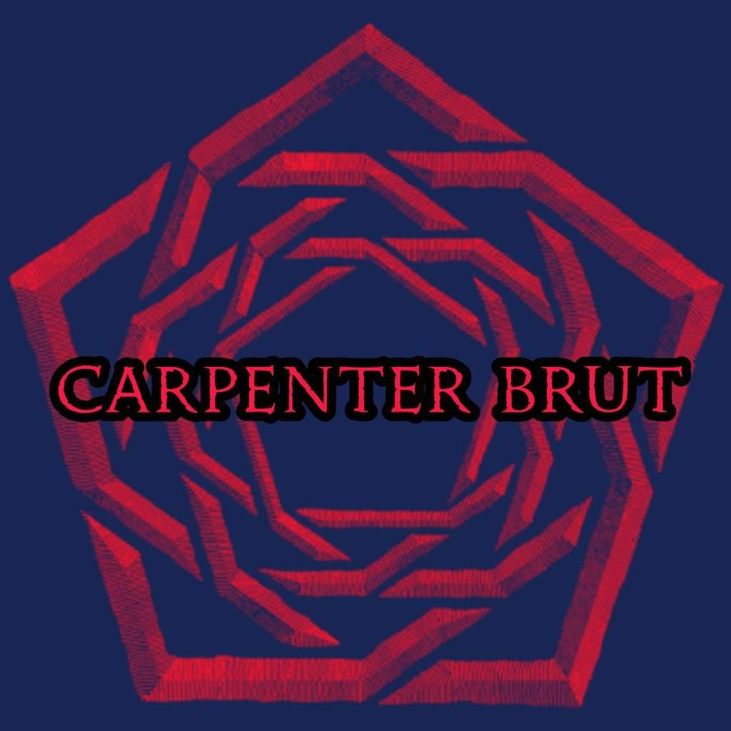 What if Carpenter Brut made soundtracks for TEKKEN? | Tekken