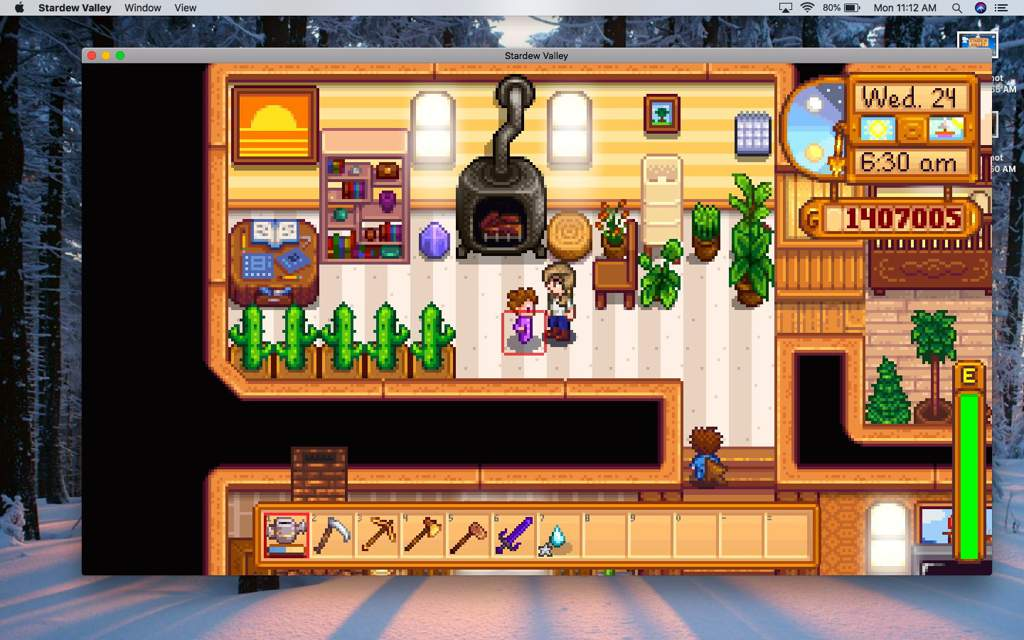 Stardew Valley #PopPW   Pagans & Witches Amino