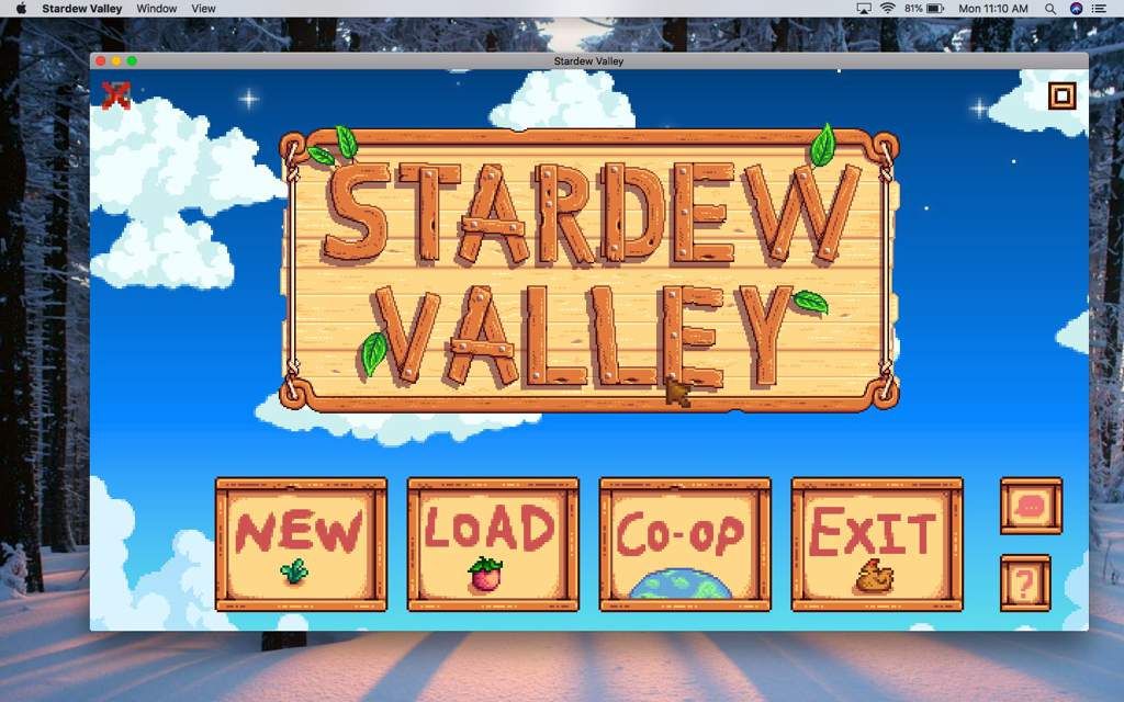 Stardew Valley Poppw Pagans Witches Amino