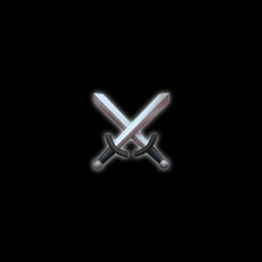 Latest | Fortnite: Battle Royale Armory Amino