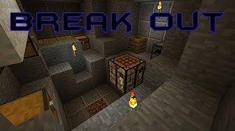 Come costruire un castello su minecraft   Minecraft Amino
