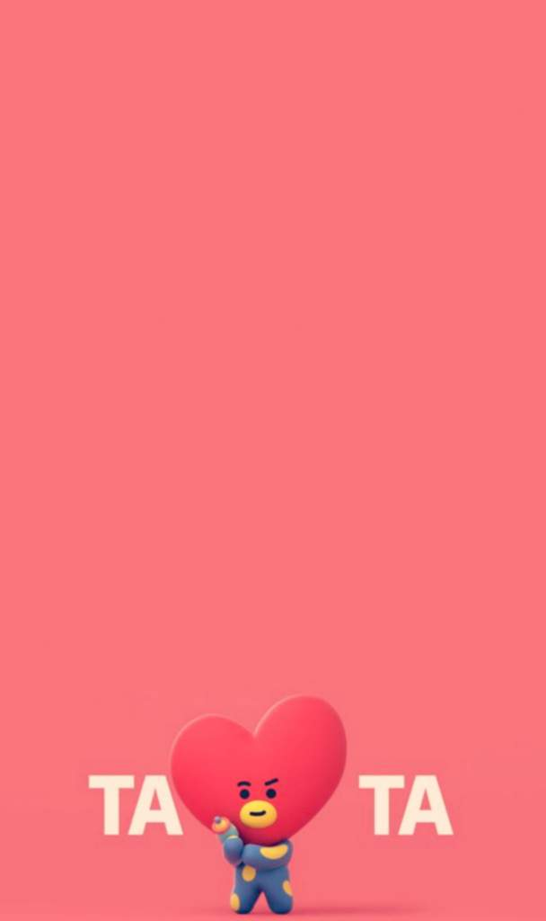 Recreating Vkook Moments Ft Cooky And Tata Wallpaper Package