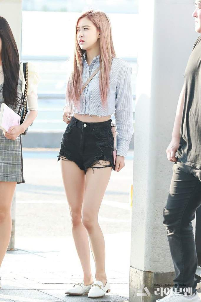 Blackpink body goals | ulzzang diet group Amino