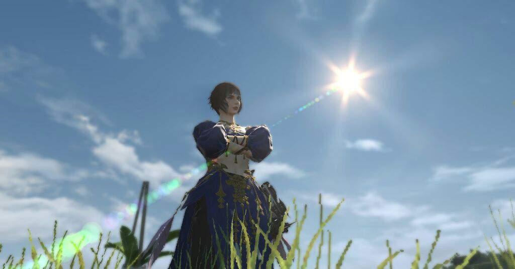 Eorzean Dictionary | Wiki | Final Fantasy XIV Amino! Amino