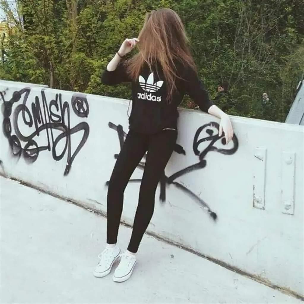Фото на аву для девушки с надписью