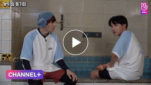 [V LIVE] [BTS+] Run BTS! 2019 - EP.62 :: Behind the scene | u2022K-Popu2022 Amino