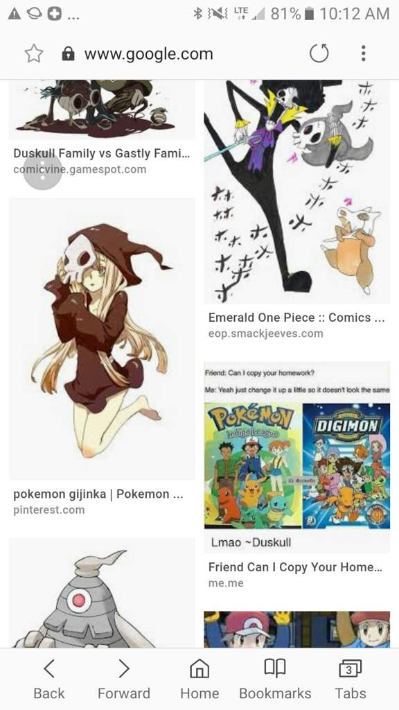Why Do People Think Im A Female Pokemon Oc Anime Roleplayers Amino