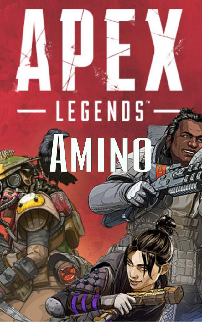 Apex Legends Armoury Amino Fortnite Battle Royale Armory Amino