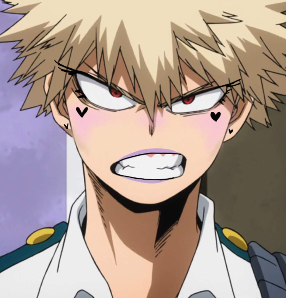 NEW TIK TOK TREND | Anime Challenge TikTok Compilation ...  |Tiktok Trend Anime