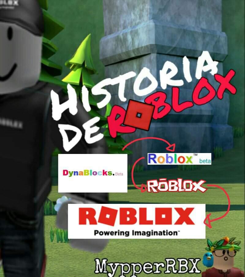 Historia De Roblox Roblox Amino En Español Amino - dynablocksbeta a 2005 roblox