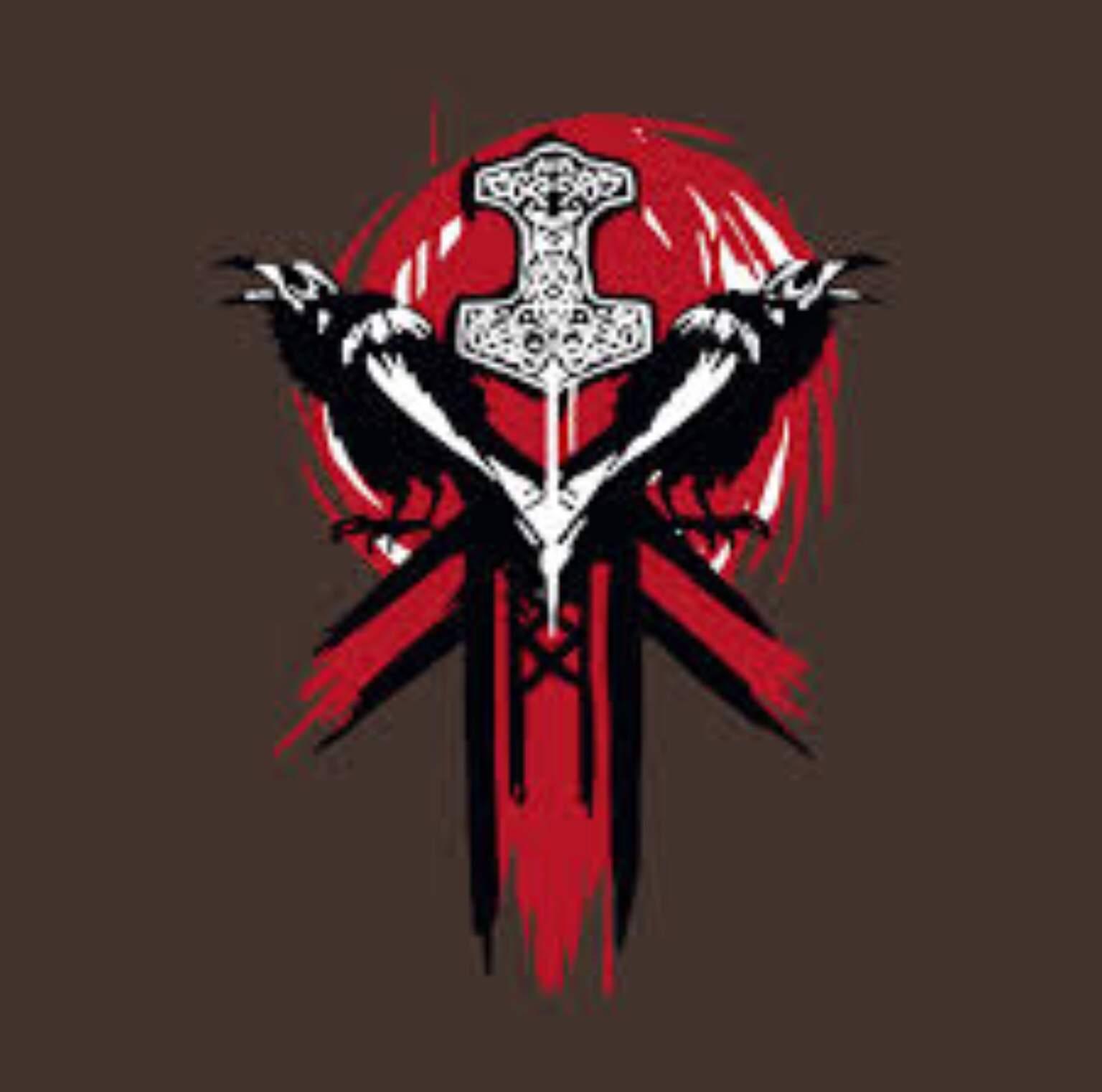 Viking Faction Wiki For Honor Amino