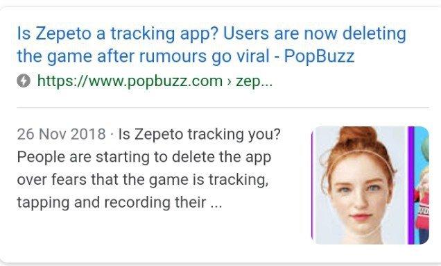 Can I Delete My Zepeto Account