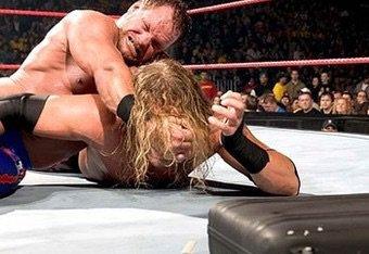 Wwe Backlash 2005 Review Wrestling Amino