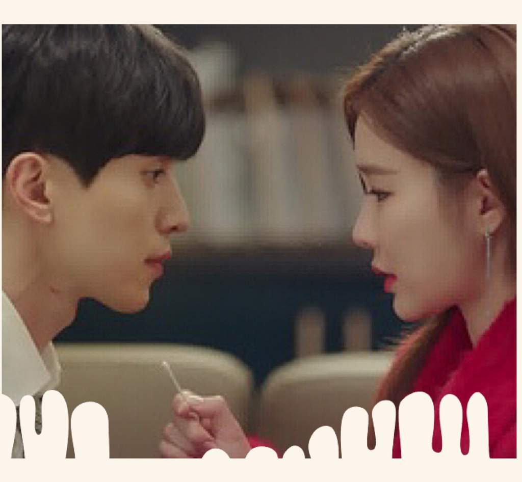 Touch Your Heart' Episode 4 Visual Recap | K-Drama Amino