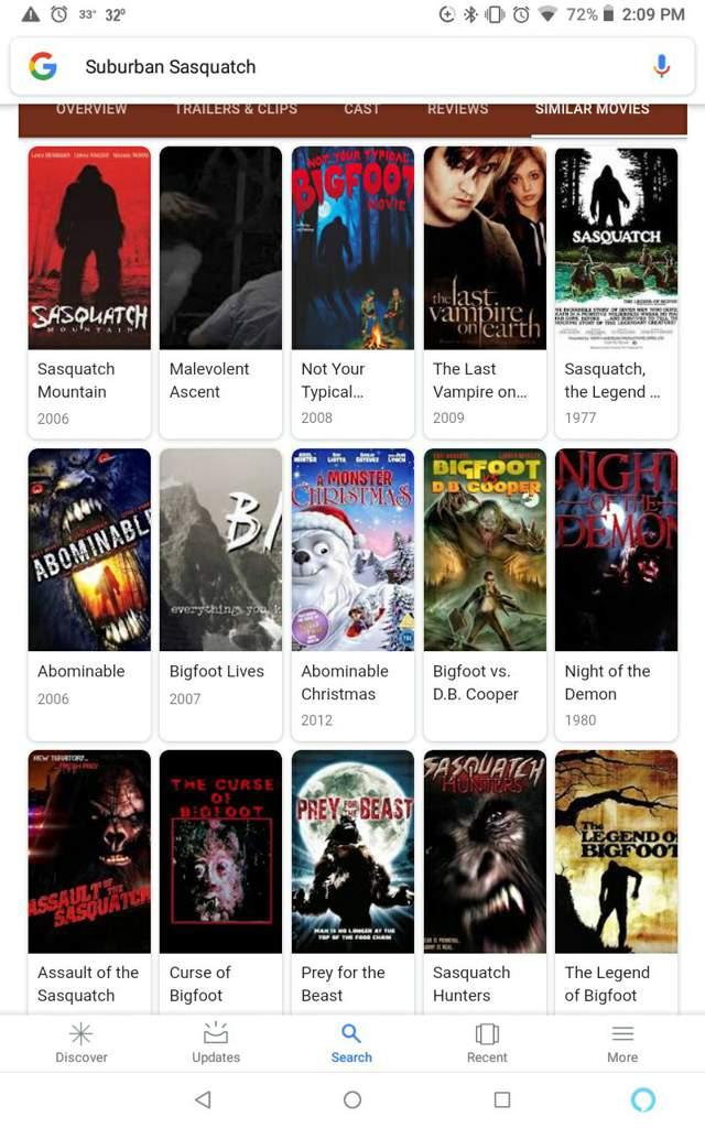 abominable 2006 full movie online