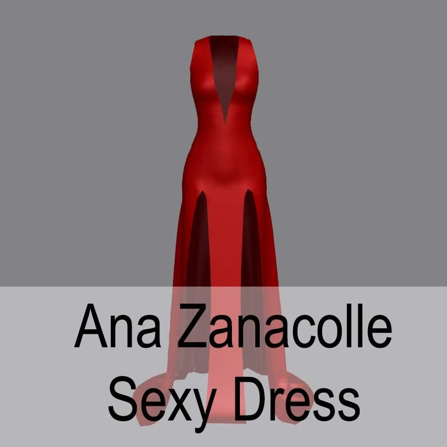 Sexy Dress | The Sims Aminoㅤ Amino