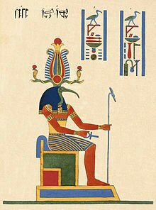 Thoth: Worship and Offerings   Pagans & Witches Amino