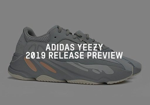 Models such as the Yeezy 700 b2b76ca5d