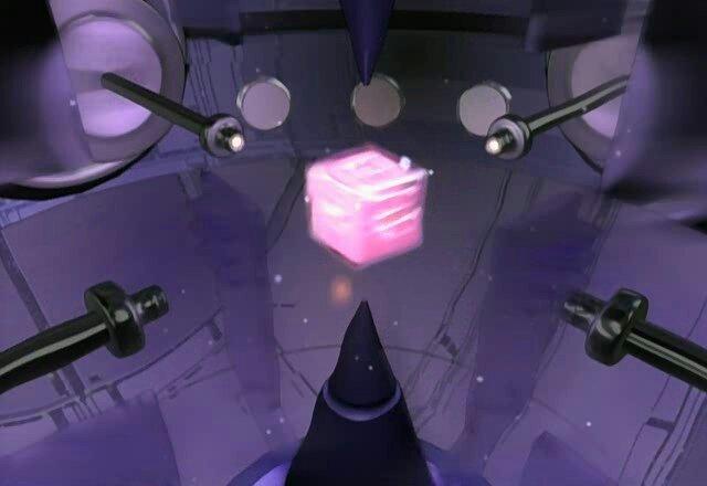 Code Geass Season 1 - Episode 2 3/4 | Code Geass Amino