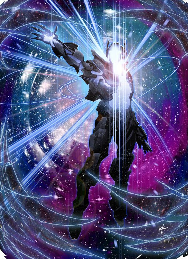 Grimspur | Wiki | Transformers Amino