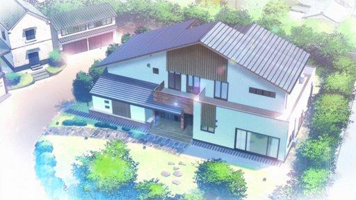 Southern! Kageyama Headcanons/Scenarios | Haikyuu!! Amino