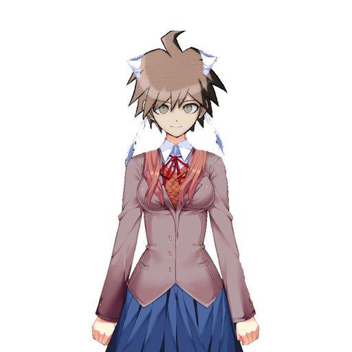Yuri x depressed Mc fanfiction pt 1 | Doki Doki Literature Club! Amino