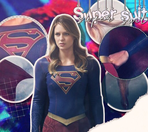 FIC: we keep this love in a photograph (Sanvers) | SuperGirl Amino Amino