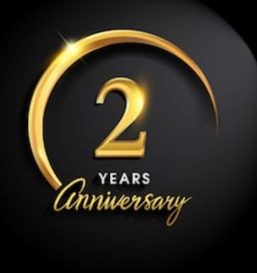 Two Years Anniversary Special Naruto Amino