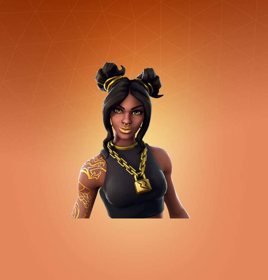 Fortnite Luxe Skin Styles Fortnite Aimbot Pc Youtube