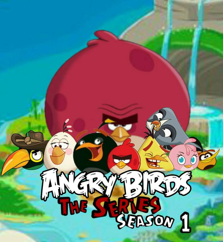 The Angry Birds Timeline Angry Birds Fans Amino Amino