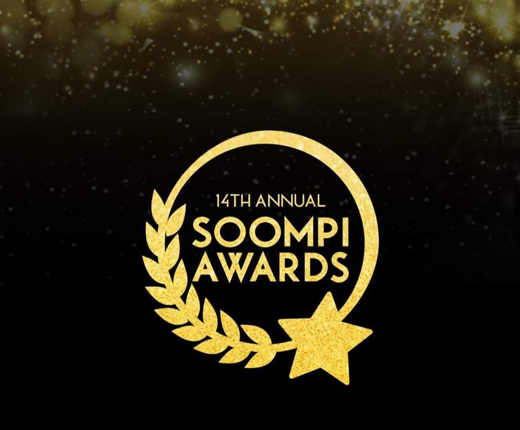 Soompi Careers, Funding, and Management Team | AngelList