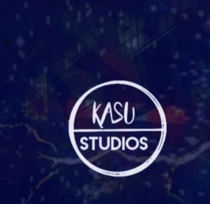 The Pals Drama Fiasco | JollyShow | Episode 2 ft  Kasumi