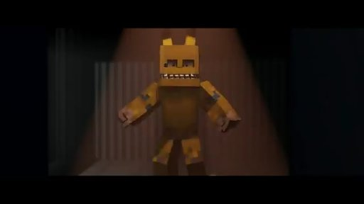Latest   Five Nights At Freddy's Amino