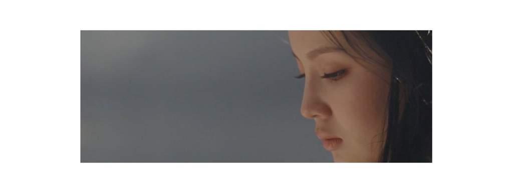 Sakura's Harem in IZ*ONE | K-Pop Amino