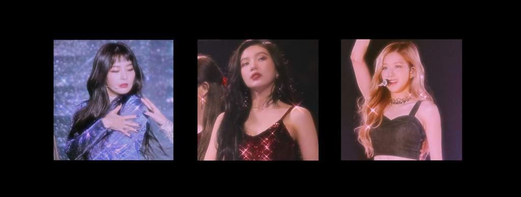 How to make 90's heartthrob edits | ARMY's Amino