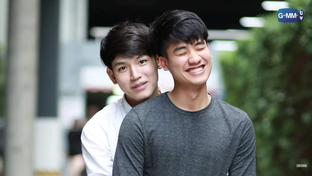 Image result for pete and kao