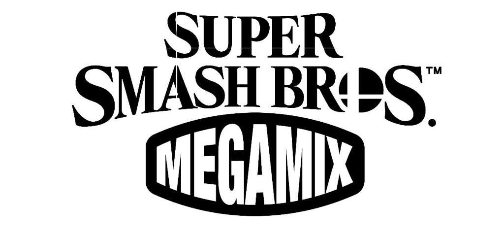 Super Smash Bros Megamix: The Concept   Smash Amino